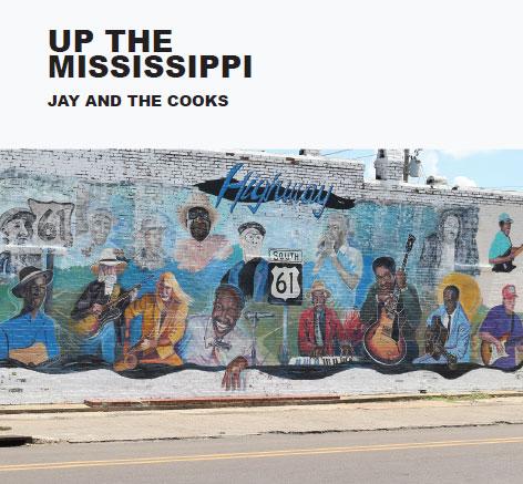 sites de rencontre gratuits dans le Mississippi Nous brancher des applications